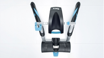 TACX Base d'entraînement Genius Smart
