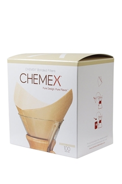 Image de Filtres CHEMEX 8 à 10 TASSES