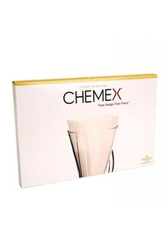 Image de Filtres CHEMEX 3 TASSES
