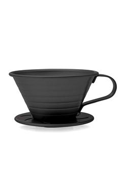 Image de Porte-filtre à café