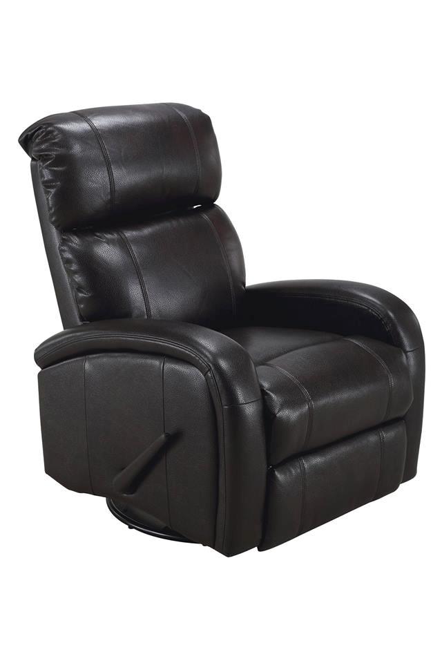 Fauteuil bercant centre d 39 achats en ligne ouvrez votre for Liquidation chaise bercante
