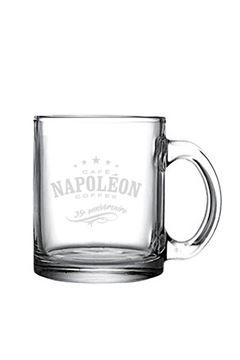 Image de Tasse Napoléon 35e anniversaire