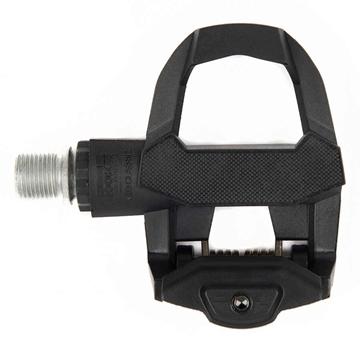LOOK - Pédale automatique (à clip) Route - KÉO CLASSIC 3 - Noir