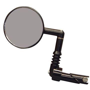 MIRRYCLE - Miroir pour Hybride - VTT