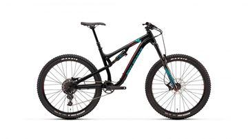 Rocky Mountain - Vélo de montagne - RMB ALTITUDE A30 BIKE - NOIR - MEDIUM