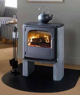 po le bois mors 3450 centre d 39 achats en ligne. Black Bedroom Furniture Sets. Home Design Ideas