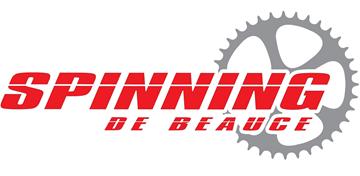 Image de Spinning de Beauce - 10 séances