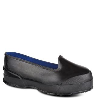 Image de Couvre chaussure noir ACTON