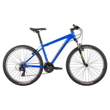 Garneau - Vélo enfants - TRUST 264 - BLEU - SMALL - 26 PO