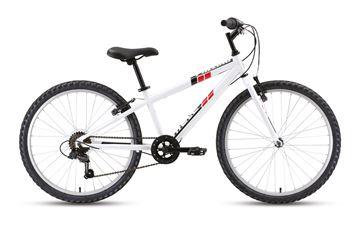 Miele - Vélo junior - PAZZINO 240 - BLANC - 24PO