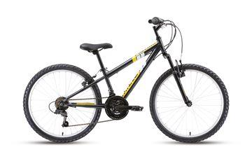 Miele - Vélo junior - PAZZINO 241 - NOIR - 24PO