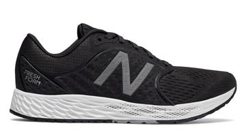 NEW BALANCE - Chaussures de course sur route - ZANTE - Noir - Femme