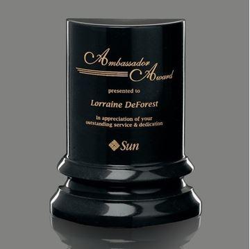 Trophée - Marbre - Triumph Award