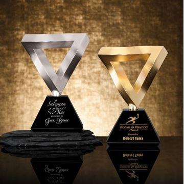 Image de Trophée - Prestige - Mithra