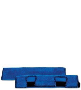 Image de Bandeau en tissus (Paquet de 10) / DYNAMIC HPSB470
