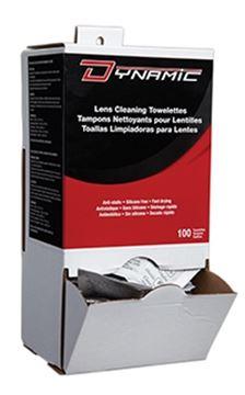 Image de Boite distributrice de tampons netoyants / DYNAMIC EP19