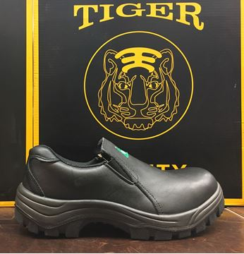 TIGER 987-B