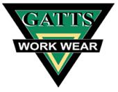 Image du fabricant GATTS