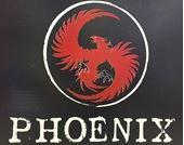 Image du fabricant PHOENIX