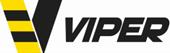 Image du fabricant VIPER
