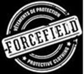Image du fabricant FORCEFIELD