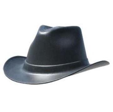 Image de Chapeau de Cowboy ANSI