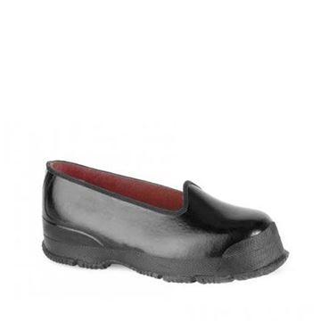 Image de Couvre-Chaussure Robson noir / ACTON A1305-11