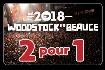 Woodstock-en-Beauce-Vendredi-29-juin-Samedi-30-juin-2-entrées-pour-le-prix-de-1