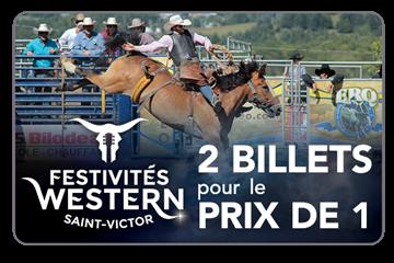 festivites-western-st-victor-2-billets-pour-le-prix-de-1