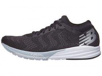 NEW BALANCE - Chaussures de course sur route - CIMBG - IMPULSE - FUELCELL - Femme - Noir