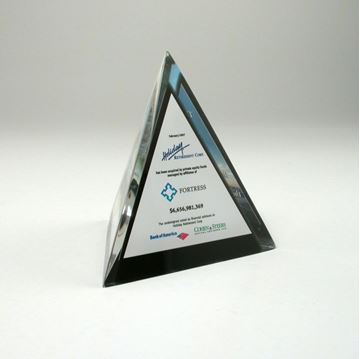 pyramide claire