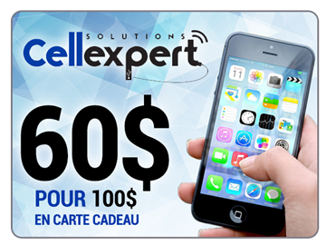 solution-cell-expert-carte-rabais-choc-laplaza