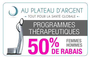 au-plateau-argent-carte-rabais-choc-reduction-fuite-urinaire-laplaza