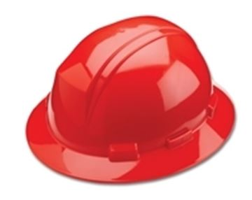 Image de casque sécurité kilimandjaro HP641R