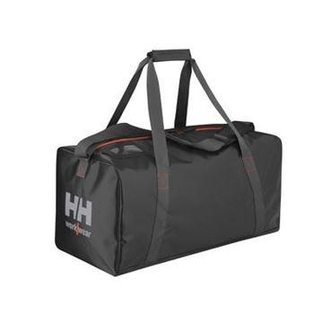 Image de sac de transport H/H 60 L