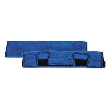 Image de Bandeau en tissu éponge HPSB470 pour casque sécurité