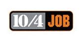 Image du fabricant 10/4 job