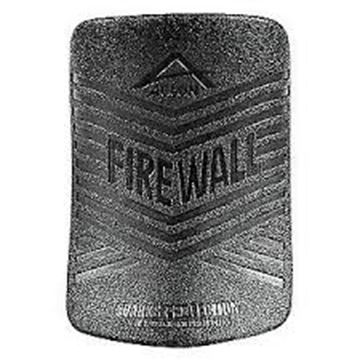 Image de Fire wall protection Acton