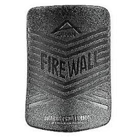 Image de Fire wall protection Acton