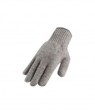 Image de gant de travail en laine Duray 2045