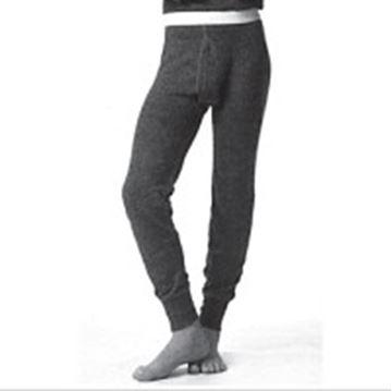 Image de sous-vêtement enfant pantalon «chill chasers» 2 épaisseurs Stainfield's marine garçon