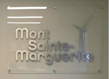 mont-sainte-marguerite