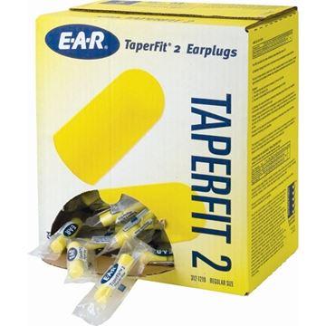 Image de 3M TAPERFIT2 Bouchon d'oreilles 200/ boites