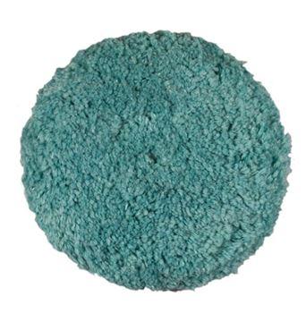 Image de Malco Pad à polir en laine verte 9'