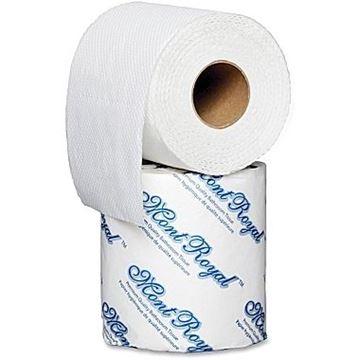 Image de Papier hygiénique Mont Royal 2 plis