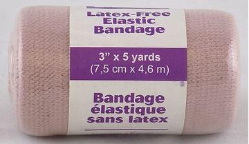 Image de Bandage élastique