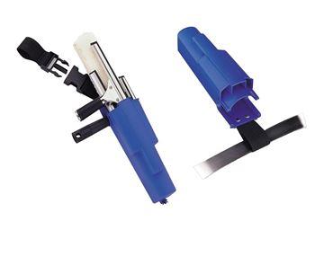 porte accessoire pour outils à vitre