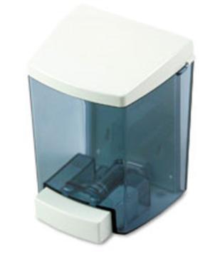 distributeur de savon à main lotion 30 onces