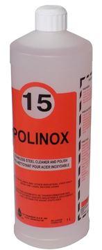 Image de Polynox