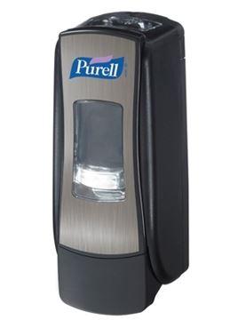 Image de Distributeur Purell